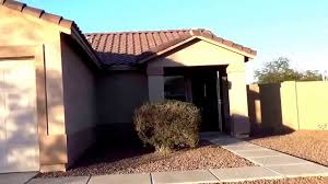 rent in usa 510 kingman casa grande az house for rent rent apartment usa