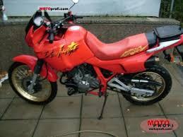 honda dominator 1990 honda nx650 dominator reduced effect moto zombdrive com