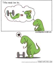Funny T Rex Meme - 46 best t rex images on pinterest dinosaurs ha ha and funny stuff
