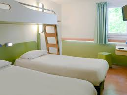 chambre bayonne hôtel à bayonne ibis budget bayonne