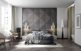 Room Design Visualizer 42 Gorgeous Grey Bedrooms