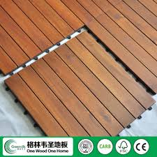 buy wood deck tiles cheap 7090