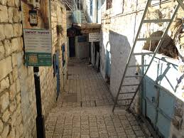 tzfat tzfat and mt bental treasure your being
