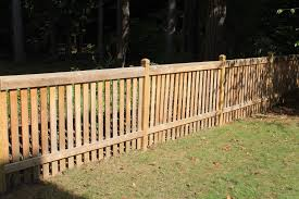white picket fence designs with classy modern picket fence gate