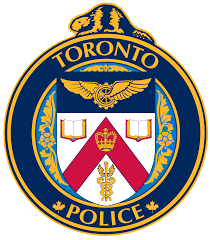 toronto police service wikipedia