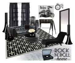 home n decor interior design 10788 best all home steunk images on