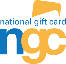 gift cards in bulk fandango gift cards bulk fulfillment egift order online