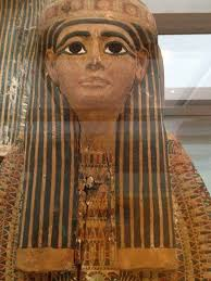 information on egyptain hairstlyes for and ancient egypt hairstyles fade haircut