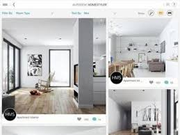 interior design new home our favorite home design apps the boston globe