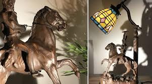 sous cheval bureau le de bureau l indien à cheval les de bureau