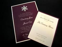 wedding invitations melbourne diy wedding invitations melbourne interior designing wordings