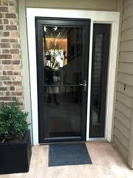 home depot interior door installation cost cost to install interior door and trim home depot door frame