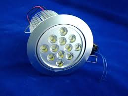 Low Voltage Landscape Light Bulbs Low Voltage Led Landscape Lighting Replacement Bulbs Outdoor