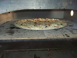 cuisine simonet au p creux pizzas kiosque หน าหล ก cadillac en fronsadais