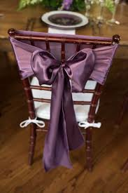 chair and table rentals in sterling va 42 best elegant chair solutions memphis wedding rentals images on