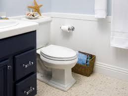 navy blue bathroom walls u2013 home design and decorating