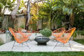 Wire Patio Chairs Perfect Ideas Mid Century Modern Patio Furniture Excellent Mcm