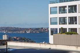 Sydney Apartments For Sale North Sydney Real Estate For Sale Allhomes