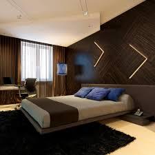 innovative modern wall panelling gallery ideas tikspor