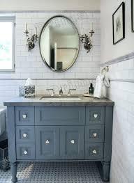 Classic Bathroom Furniture Style Bathroom Furniture Style Shabby Chic Bathroom