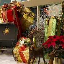 Holiday Home Decorating Services Holiday Decorating Services Chicago Seasonal Decorations