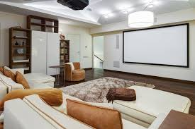 how to soundproof a bedroom a blog about home decoration soundproofing your media room residential acoustics