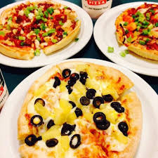 Round Table Pizza Lynnwood Round Table Pizza Concord Brokeasshome Com