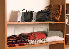 the october company 1 800 628 9346 closet accessories shelf