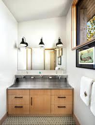 undermount bathroom sink bowl bathroom sink narrow undermount bathroom sink full size of stone