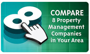 progressive property management u2013 property management services for