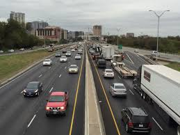 traffic wednesday before thanksgiving best times to dodge traffic during thanksgiving weekend kxan com
