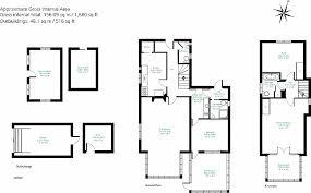floor plan of the secret annex floor plan of the secret annex elegant 3 bedroom detached house for