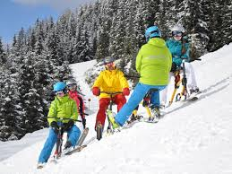 best sun peaks news and special offers