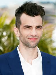 Seeking Baruchel Trailer This Is The End Trailer Reviews And More Tv Guide