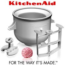 Kitchen Aid K45ss Kitchenaid Artisan Stand Mixer Multi Ice Set Empire Red Cook