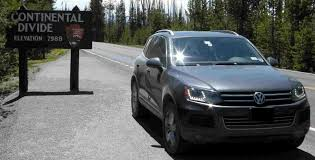 trickle charger battery butler club touareg forums