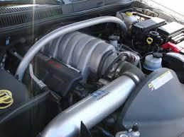 jeep srt8 motor jeep grand srt8 lotts auto stereo