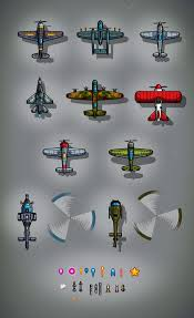 35 best cartoon rpg images on pinterest game design character