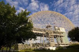 botanical gardens montreal montreal botanical gardens or jardins