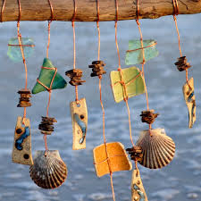 a poem for crete the wind chimes of kriti