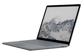 darty ordinateur portable tactile darty pc portable microsoft surface laptop 256g i5 8go platine