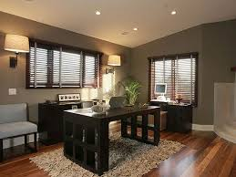 popular office colors home office color ideas best 25 home office colors ideas on