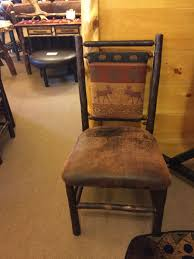 Rustic Wood Furniture For Sale Products That Are Made In The Adirondacks Lake Placid Adirondacks