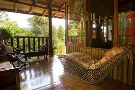 country home decor ideas home and interior