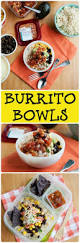 917 best lunch ideas images on pinterest healthy lunches food