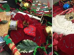 diy get your ugly sweater on for under 10 bucks wcpo