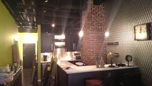 Loft Interior Design by Loft Interior Design Peeinn Com