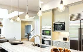 kitchen furniture catalog design of kitchen furniture pair gray cabinets with warm colors