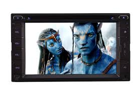 nissan altima 2013 touch screen nissan altima 2005 2006 k series in dash universal gps navigation