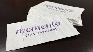 Commercial Business Card Printer Products Commercial Printing Services Cairns Bolton Print